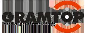 Serviços de Topografia | Gramtop